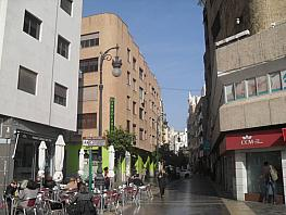 Oficina en alquiler en Sant Francesc en Valencia - 301811649