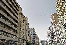 Oficina en alquiler en La Roqueta en Valencia - 303419575