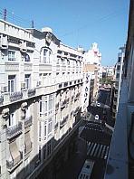 Oficina en alquiler en Sant Francesc en Valencia - 303439977