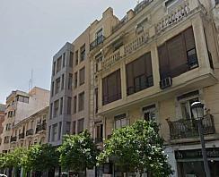 Oficina en alquiler en Russafa en Valencia - 303443486