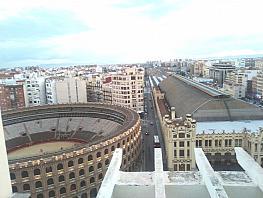 Oficina en alquiler en Sant Francesc en Valencia - 342531345