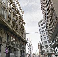 Oficina en alquiler en Sant Francesc en Valencia - 308060490