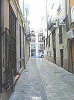 Local comercial en alquiler en Sant Francesc en Valencia - 308061468