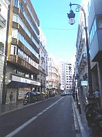 Oficina en alquiler en Sant Francesc en Valencia - 322576509