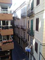 Oficina en alquiler en La Xerea en Valencia - 322578385