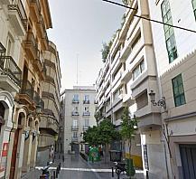 Oficina en alquiler en La Seu en Valencia - 322578592