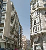 Oficina en alquiler en Sant Francesc en Valencia - 322580781