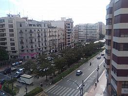 Oficina en alquiler en La Roqueta en Valencia - 327571040