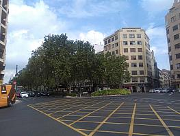 Oficina en alquiler en La Roqueta en Valencia - 327571309