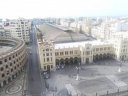 Oficina en alquiler en Sant Francesc en Valencia - 329126948
