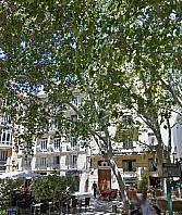 Oficina en alquiler en Sant Francesc en Valencia - 335723500