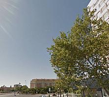Oficina en alquiler en Campanar en Valencia - 339104640