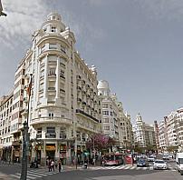 Oficina en alquiler en Sant Francesc en Valencia - 340305553