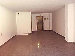 Oficina en alquiler en Sant Francesc en Valencia - 339463433