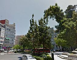 Oficina en alquiler en Gran Vía en Valencia - 340305144