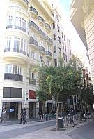 Oficina en alquiler en Sant Francesc en Valencia - 342552177