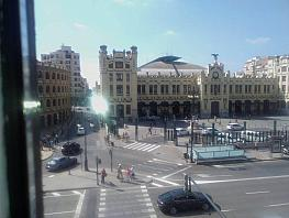 Despacho en alquiler en Sant Francesc en Valencia - 344305474