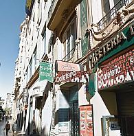Oficina en alquiler en Sant Francesc en Valencia - 346056081