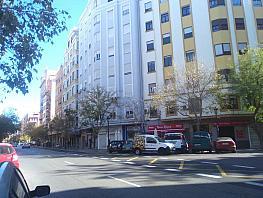 Local comercial en alquiler en Arrancapins en Valencia - 349735515