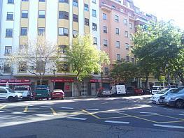 Local comercial en alquiler en Arrancapins en Valencia - 349735596