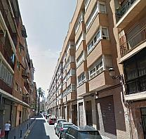 Local comercial en alquiler en Aiora en Valencia - 349735754