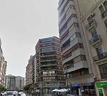 Oficina en alquiler en La Roqueta en Valencia - 351490706