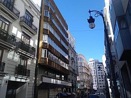 Oficina en alquiler en Sant Francesc en Valencia - 351491361