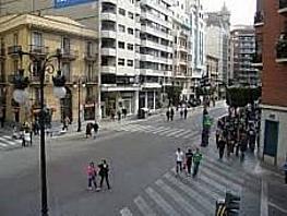 Oficina en alquiler en El Pla del Remei en Valencia - 351492215