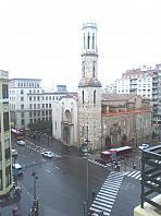 Oficina en alquiler en Sant Francesc en Valencia - 355513320