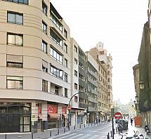 Oficina en alquiler en Sant Francesc en Valencia - 357247617