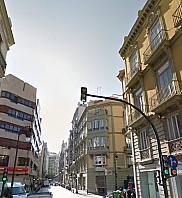 Piso en alquiler en Sant Francesc en Valencia - 379490359
