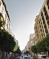Oficina en alquiler en El Pla del Remei en Valencia - 379493780