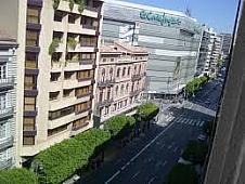 Oficina en alquiler en El Pla del Remei en Valencia - 237196008