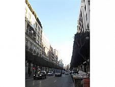 Oficina en alquiler en El Pla del Remei en Valencia - 192877403