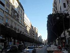 Ufficio en affitto en El Pla del Remei en Valencia - 192877568