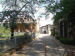 Villa en vendita en Vilamarxant - 192878771