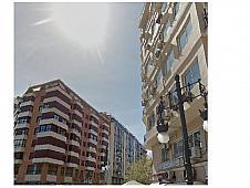 Oficina en alquiler en La Roqueta en Valencia - 203946006