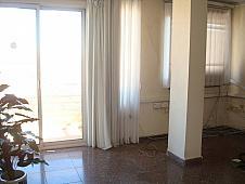 Oficina en alquiler en La Roqueta en Valencia - 204399534
