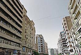 Oficina en alquiler en La Roqueta en Valencia - 382829759
