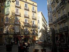 Oficina en alquiler en Sant Francesc en Valencia - 234436257