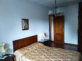 Appartamento en vendita en calle Alba de Tormes, Puerta Bonita en Madrid - 334778612