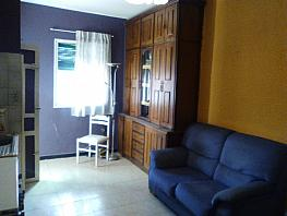 Appartamento en vendita en calle Cabo Nicolas Mur, San Isidro en Madrid - 268607492
