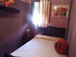 Wohnung in verkauf in calle Cabo Nicolas Mur, San Isidro in Madrid - 268607508