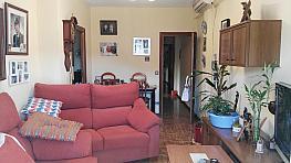 Appartamento en vendita en calle Andalucia, Centro en Getafe - 290265180