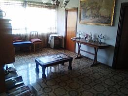 Appartamento en vendita en plaza Hilanderas, Abrantes en Madrid - 296233999