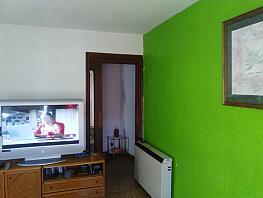 Wohnung in verkauf in calle Mineros, Abrantes in Madrid - 300499764