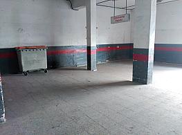 Nave industrial en alquiler en calle Sallaberry, San Isidro en Madrid - 326251438