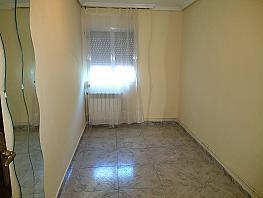 Dormitorio - Piso en venta en calle Avefría, Abrantes en Madrid - 330150809