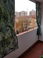 Piso en venta en plaza Vulcano, Abrantes en Madrid - 365006517