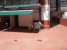 wohnung-in-verkauf-in-ferroviarios-villaverde-in-madrid